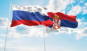 Русия скоро ще даде твърд отговор на Запада, а сърбите до 2022 г. трябва да живеят в една държава