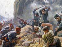 23 август 1877 година: Решителната битка за Шипка