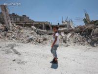 Франция разчита на Русия за решаване на сирийската криза при определени условия
