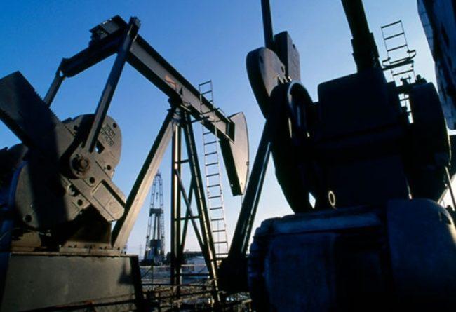 FAZ: Защо руската икономика демонстрира стремителен ръст в условията на санкции и понижаване цената на петрола