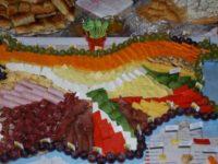 Нов изложбен павилион ще представя българските храни в Москва