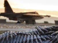 Висшето военно ръководство на САЩ и Русия с разговори за ситуацията в Сирия и Ирак