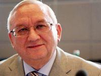 Азимов: Русия е най-добрият приятел на балканските държави