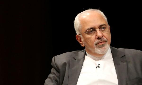 Иран се възмути: САЩ искат да ограничат Дамаск, не и ИДИЛ!