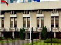 5-годишната Алена от Москва взе 200 000-ата виза за 2017 година