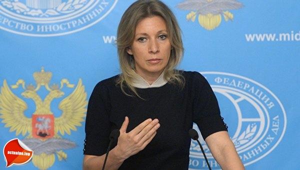 Русия зачита желанието на кюрдското малцинство, но подкрепя териториалната цялост на Ирак