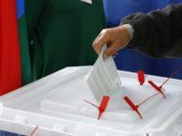 Регионалните избори в неделя в Русия не вещаят изненади