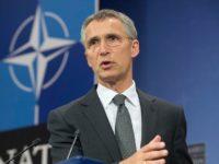 НАТО иска по-добри отношения с Русия