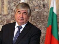 Анатолий Макаров: Медиите трябва да работят свръхотговорно