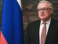 Русия призова САЩ да не променят иранското ядрено споразумение