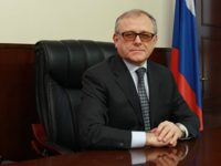 Посланикът на Русия в КНДР усеща предстояща катастрофа, както никога досега