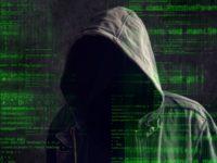 Северна Корея разполага с шест хиляди хакери