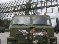 """Руската армия разработи нов """"убиец на артилерийски батареи"""""""
