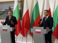 Румен Радев: Санкциите срещу Русия вредят и не могат да траят до безкрай