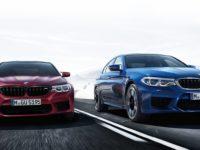 Руски медии: BMW ще прави завод в Русия
