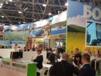 Зам.-министър Милко Теофилов: Позиционираме България като атрактивна страна на руския туристически пазар не само за летния сезон