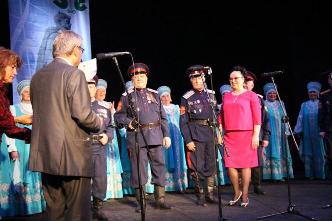 """Гала-концерт на лауреатите на фестивалите """"Сребърни чучулиги"""" и """"Альоша"""""""