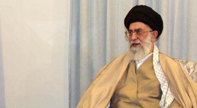 Иран разчита заедно с Русия да изолира САЩ