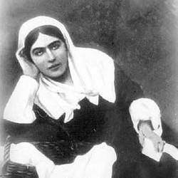 Бяла отбелязва 140 г. от смъртта Юлия Вревская