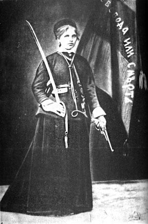 Животът на Райна Княгиня след потушаване на Априлското въстание от 1876 година