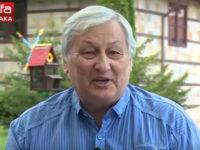 Решетников: Има само една задача – между България и Русия да има добри отношения