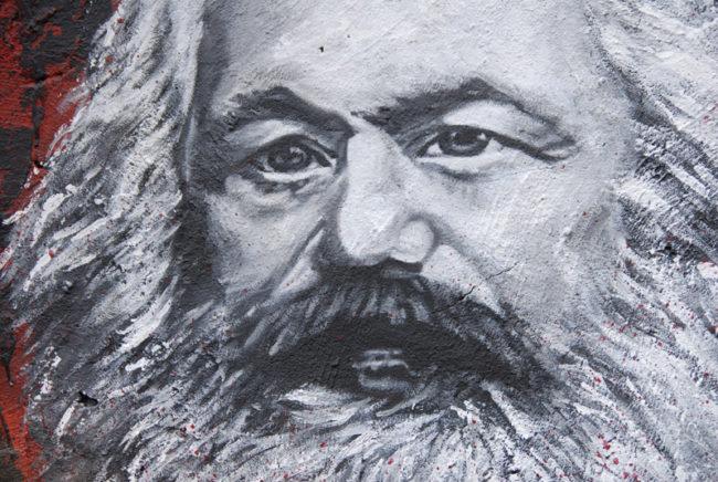 Пет факта за Карл Маркс, за които едва ли сте чували