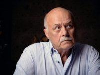 Почина Станислав Говорухин