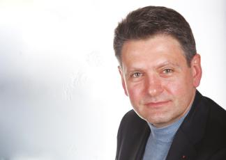Николай Малинов за разкола в Украйна
