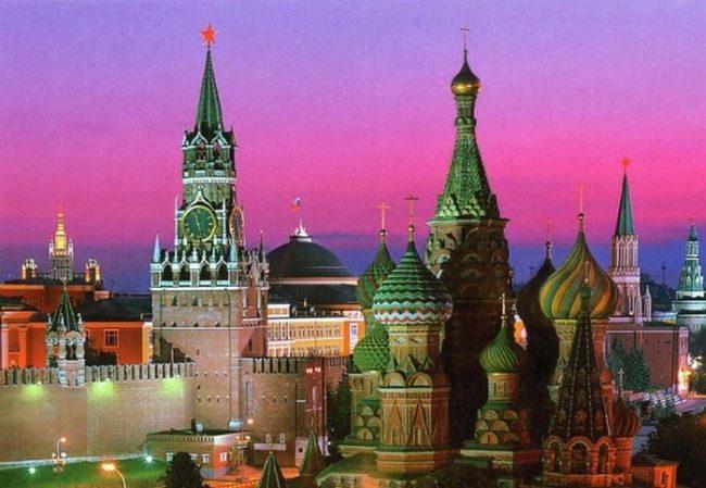 Как Западът загуби Русия. И можеше ли да не  я загуби?