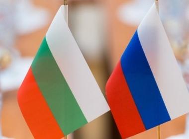 Как българският външен министър посети Москва за първи път от осем години