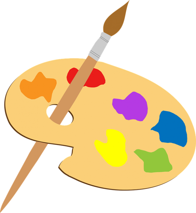 XI международен конкурс за детска рисунка – V кръг