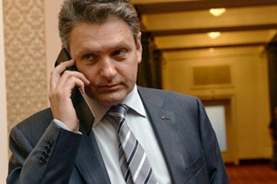 Николай Малинов: Излизането на България от военните структури на НАТО е наложително