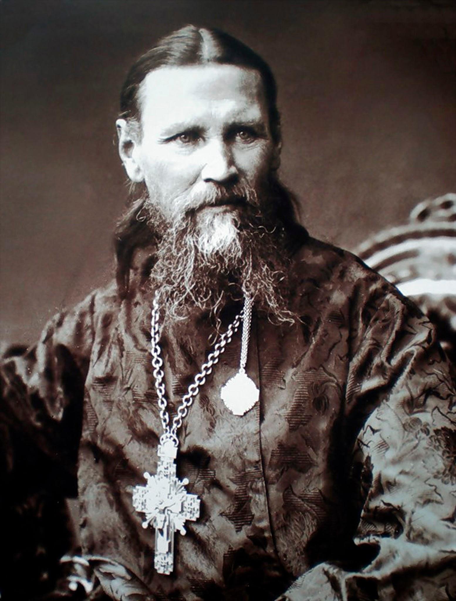 Православната църква почита паметта на Св. Йоан Кронщадски