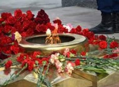 Словашки лекар е получил награда от Министерството на външните работи на Русия за приноса си в опазването на паметта за воините-освободители