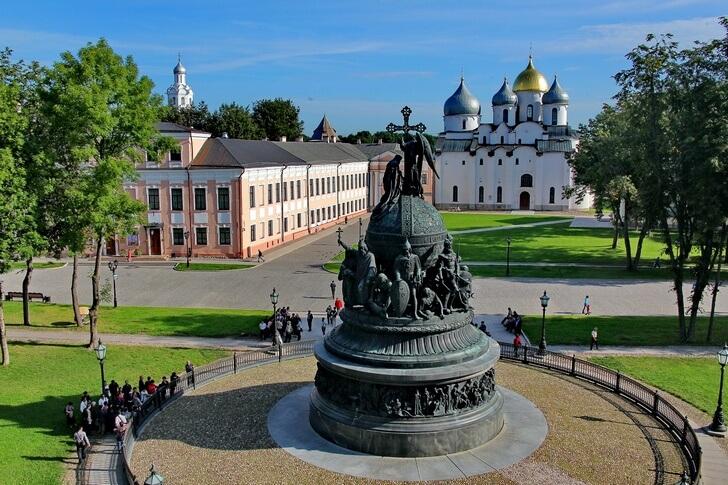 Съюз на руските ханзейски градове