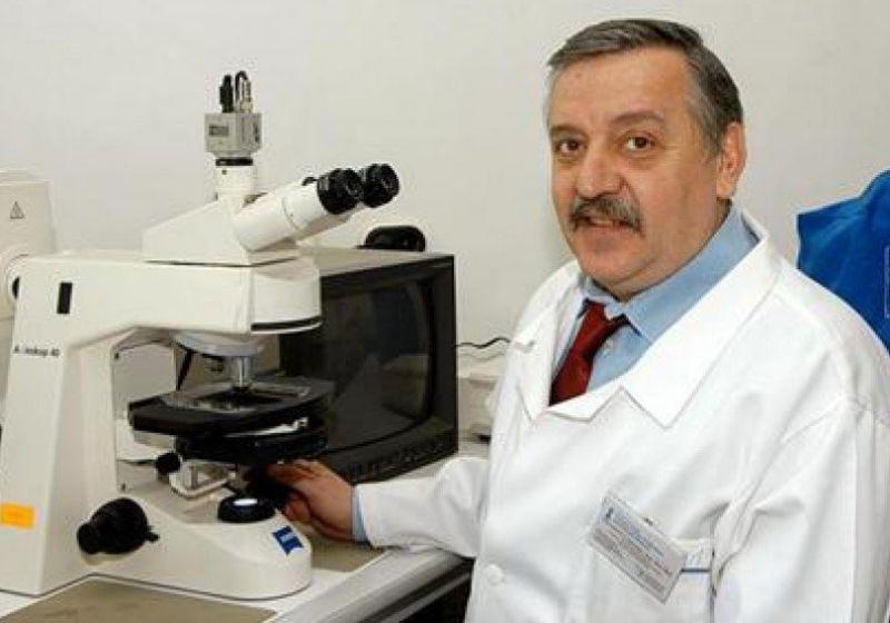 проф. Кантарджиев: Руската ваксина е много добра