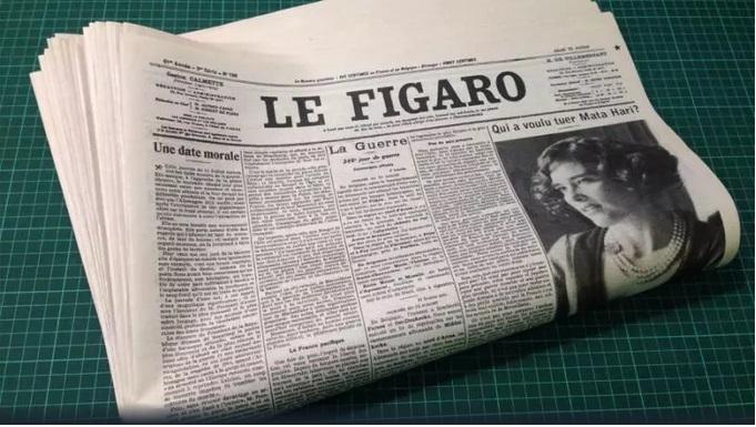 """Le Figaro: По въпроса за """"Sputnik-V"""" Европа тръгна против интересите на хората"""