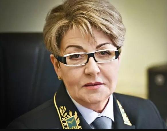 Елеонора Митрофанова: Стига сте правили шоу! Русия не води каквато и да било незаконна дейност срещу България