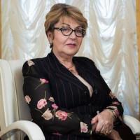 Н. Пр. Елеонора Митрофанова: Русия иска България да е добър съсед